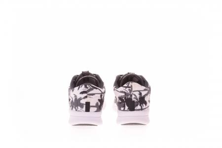 Pantofi sport Scuba Runner5