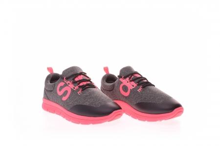 Pantofi sport Scuba Storm Runner3