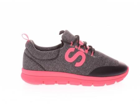 Pantofi sport Scuba Storm Runner0