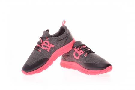 Pantofi sport Scuba Storm Runner4