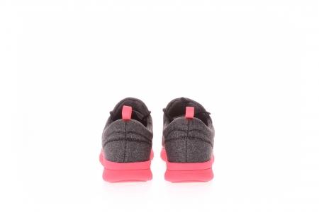 Pantofi sport Scuba Storm Runner5