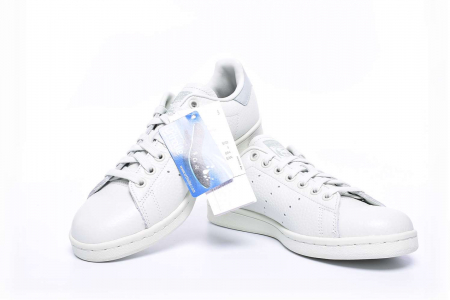 Pantofi sport Stan Smith [3]