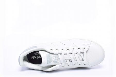 Pantofi sport Stan Smith [5]