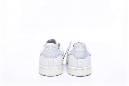 Pantofi sport Stan Smith [4]