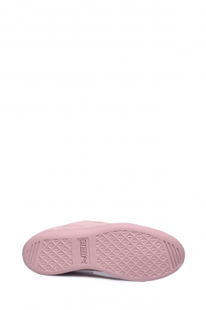 Pantofi sport Vikky Ribbon S 366416-031