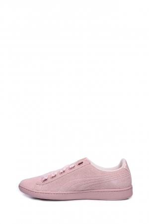 Pantofi sport Vikky Ribbon S 366416-032