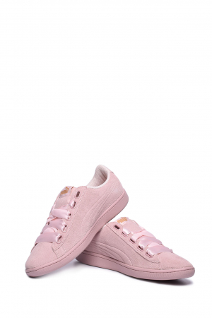 Pantofi sport Vikky Ribbon S 366416-034