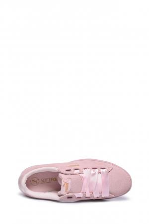 Pantofi sport Vikky Ribbon S 366416-035