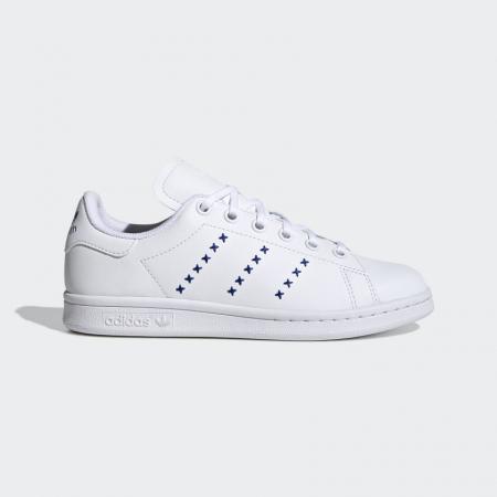 Pantofi Stan Smith J [0]