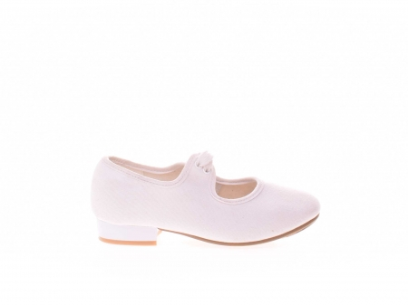 Pantofi step copii0
