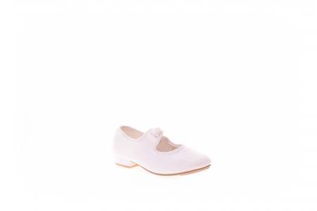Pantofi step copii1