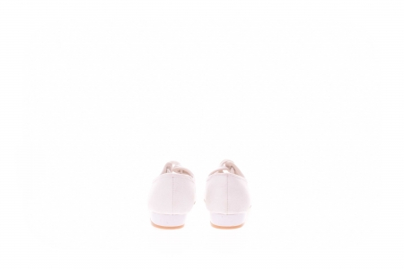 Pantofi step copii5