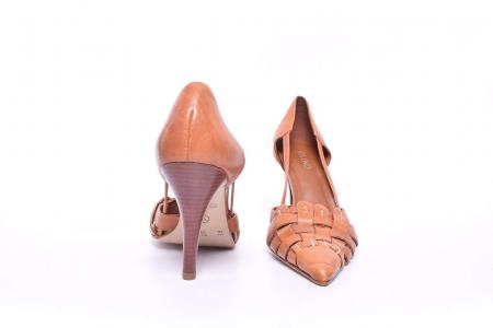 Pantofi stiletto dama3