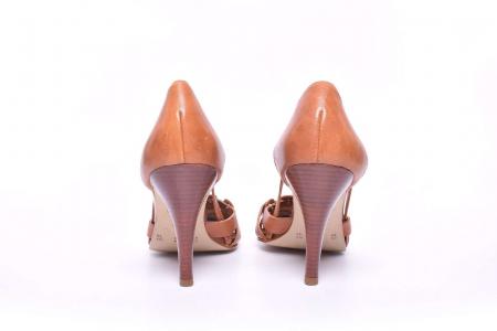 Pantofi stiletto dama4