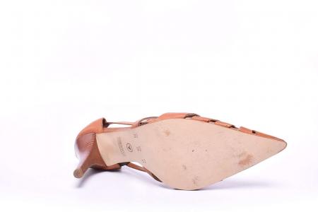 Pantofi stiletto dama1