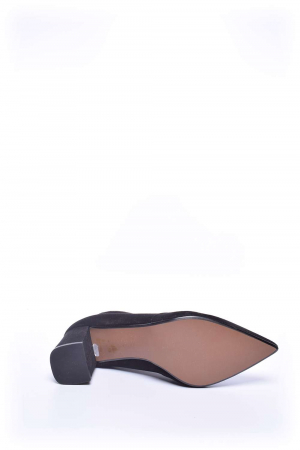 Pantofi stiletto dama [1]