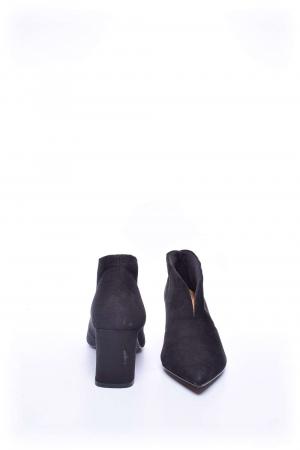 Pantofi stiletto dama [3]