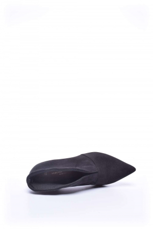 Pantofi stiletto dama [4]