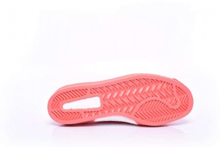 Pantofi Superstar Boost Primeknit [1]
