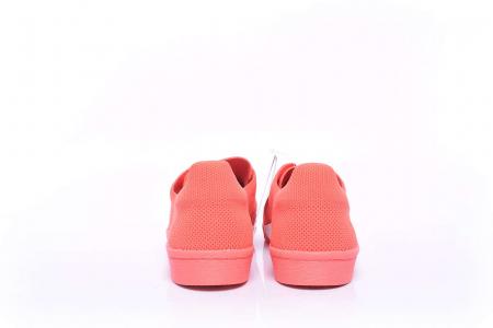 Pantofi Superstar Boost Primeknit [4]