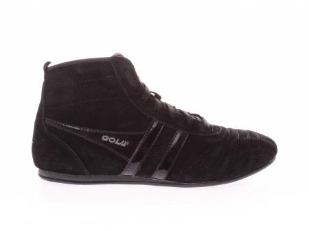 Pantofi unisex0