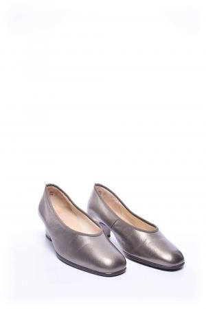 Pantofi vintage dama [2]