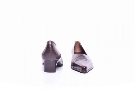 Pantofi vintage dama3