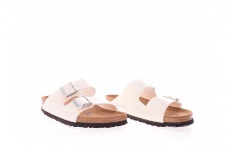 Papuci Arizona dama3