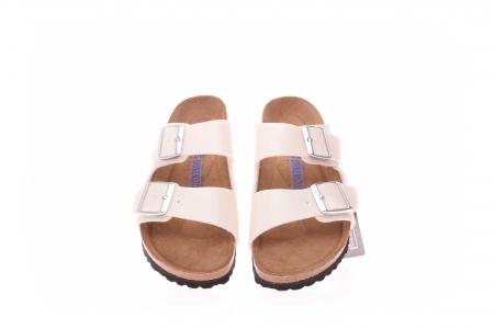 Papuci Arizona dama4