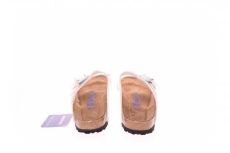 Papuci Arizona dama5