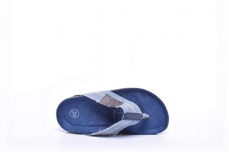 Papuci copii [5]