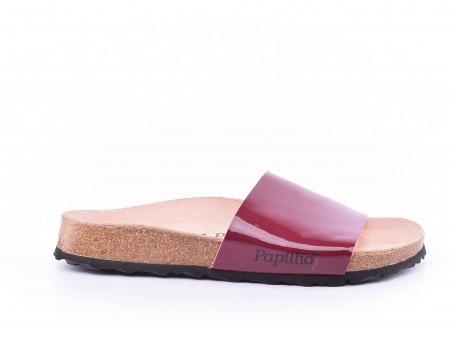 Papuci dama0
