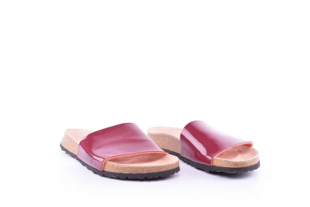 Papuci dama2