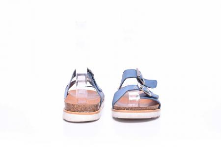 Papuci dama3