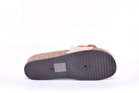 Papuci dama1