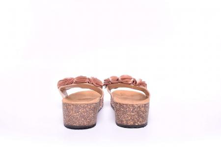 Papuci dama4