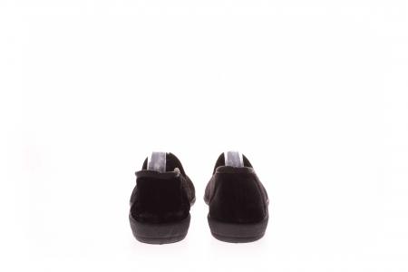 Papuci dama5