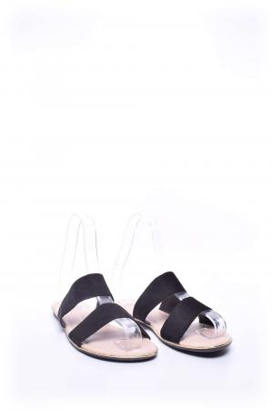Papuci dama [2]