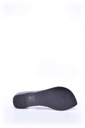 Papuci dama [1]