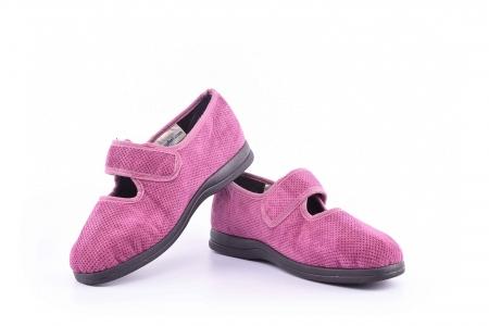 Papuci de casa3