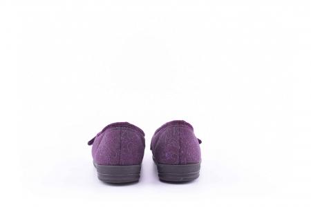 Papuci de casa4