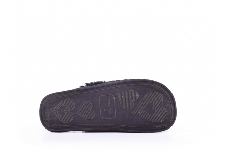 Papuci de casa1