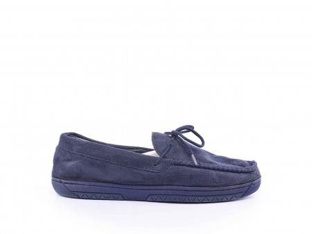 Papuci de casa0
