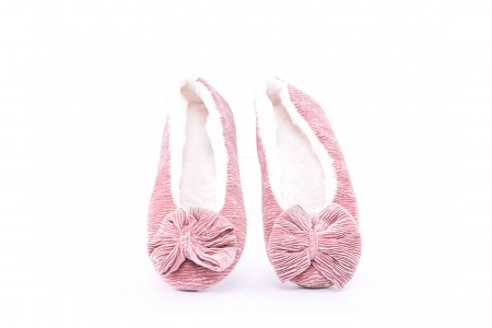 Papuci de casa imblaniti2
