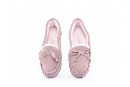 Papuci de casa imblaniti1