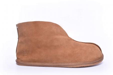 Papuci de casa imblaniti [0]