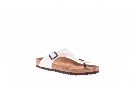Papuci Gizeh dama1
