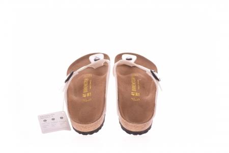Papuci Gizeh dama4