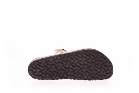 Papuci Gizeh dama2