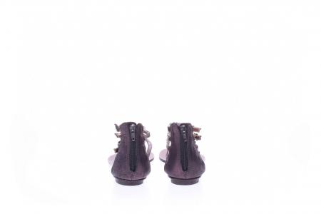 Sandale5
